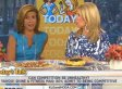 Kathie Lee Gifford: Hoda Kotb Was Recently Considered For Another Job At 'Today' (VIDEO)