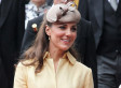 Kate Middleton Baby Bump Pictures? Duchess Sure To Set Off Rumors In Scotland (PHOTOS)
