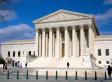 Supreme Court Health Care Ruling: Senate Democrats Raise $2.5 Million In 3 Days