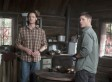 'Supernatural' Season 8: Hopes For The Winchesters And Fears From The Past