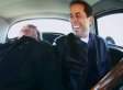 Jerry Seinfeld's New Series 'Comedians In Cars Getting Coffee' (VIDEO)