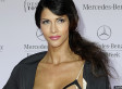 Micaela Schaefer Returns To The Red Carpet In Revealing... Outfit? (PHOTOS)