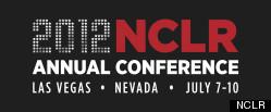 nclr2012_logo2