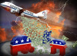 Citizens United: California Becomes Sixth State To Call For Amendment Against Ruling
