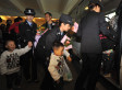 Child Trafficking Arrests: China Police Detain Over 800, Rescue 181 Children In Nationwide Sting