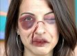 Internet Trolls Up Their Harassment Game With 'Beat Up Anita Sarkeesian'