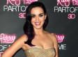 Kim Kardashian, Katy Perry and 10 More Style Stunners This Week (PHOTOS)