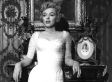 Marilyn Monroe: What Does Her Final Purchase Say About Her Death?