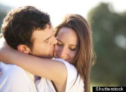 kissingtips