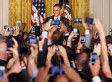 Obama Endorsed By LGBT Magazine The Advocate
