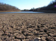 U.S. Drought 2012: More Than Half Of Continental States Experiencing Extremely Dry Conditions