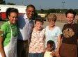 Ann Harris, Akron Restaurant Owner, Dies After Serving Obama Breakfast