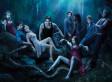 'True Blood' Season 5: Valentina Cervi Had Never Seen HBO Series