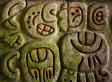 Mayan Calendar: World Will Not End In December 2012, Expert Says