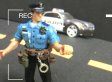 ACLU Police App Lets People Police The Police (VIDEO)