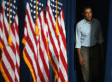 Ohio Voters Unhappy With Obama-Romney Choice