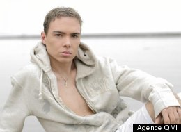 Mail To Magnotta Shuts Down Canada Post