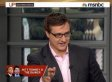LIBOR Scandal Broken Down By MSNBC's Chris Hayes