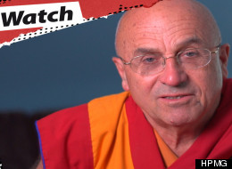 On Science And Religion: A Buddhist Monk's Perspective