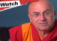 Science, Religion With Buddhist Monk Dr. Matthieu Ricard (VIDEO)