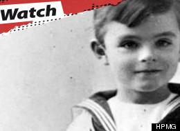 Alan Turing: His Mind