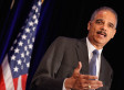 Eric Holder At National Council Of La Raza Convention Promises Aggressive Civil Rights Protection