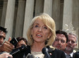 Jan Brewer Asks Supreme Court To Overturn Ruling Allowing Benefits For Same-Sex Partners