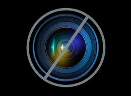 PERFIL OLÍMPICO: Giovanni dos Santos quiere hacer historia en Londres 2012
