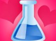 OkCupid Tips: Dating Experts Tell Us 11 Things NOT To Do Online