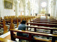 More Americans Say They Have No Religion