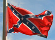 Las Cruces Tea Party Sets Off Controversy With Confederate Flag Display