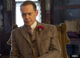 Boardwalk Empire Season 3 Premiere Date