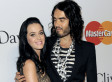 Katy Perry, Russell Brand Divorce: Starting A Family Triggered Split?