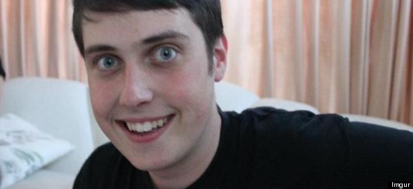 Patrick Gill   Overly Attached Patrick Gill Overly Attached Boyfriend