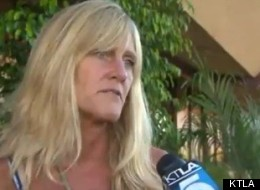 WATCH: Wife Of Missing Fox Exec Pleads For Help