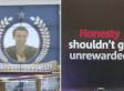 Australian Video Celebrating Good Samaritans Goes Viral (VIDEO)