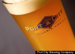Port City Beer