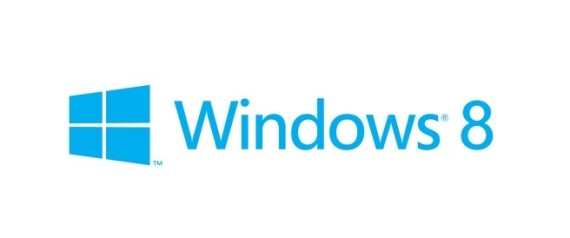 Windows 8 Test