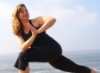 Alice Van Ness, Yoga Teacher, Fired From Job At Facebook Over Smartphone Ban