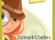 'Investidate': New Book Reveals How To Investigate Your Date