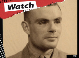 Alan Turing: His Mind, His Life (Part II)