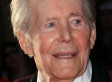 Peter O'Toole Retirement: Legendary Actor Announces End Of Career