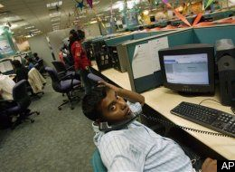 Jpmorgan Outsourcing To India To Increase By 25