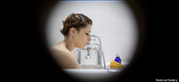 Jennifer Lawrence nude photo backlash