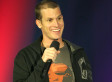 Daniel Tosh Apologizes For Rape Joke Aimed At Female Audience Member At Laugh Factory