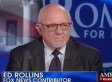 Ed Rollins: GOP Needs To Be Less Old, White And Fat (VIDEO)