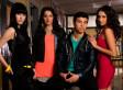 Sneak Peek: 'Degrassi' Stars Talk Season 12 (VIDEO)