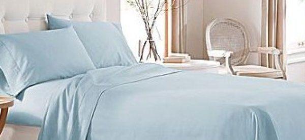 buying guide the best sheets to keep you cool this summer