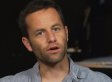 Kirk Cameron Speaks Out On Marriage In New NOM Marriage Anti-Defamation Alliance Video