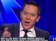 Greg Gutfeld Freaks Out On Bob Beckel Over Allen West Apology (VIDEO)